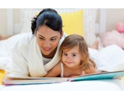 Правила безопасности для ребенка и его родителей