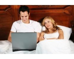 Муж-трудоголик: классификация и как научить его отдыхать