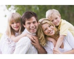 Рекомендации для родителей по безопасности детей