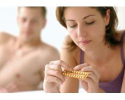 Опасные заблуждения о контрацепции