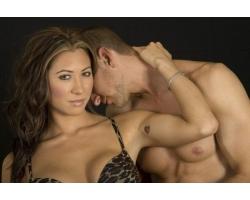 Секс-загадки: о чем говорят любимые позы?
