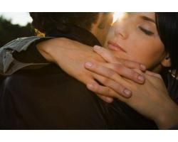 Распространенные мифы о любовницах