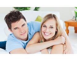 Психологические признаки беременности у мужчин
