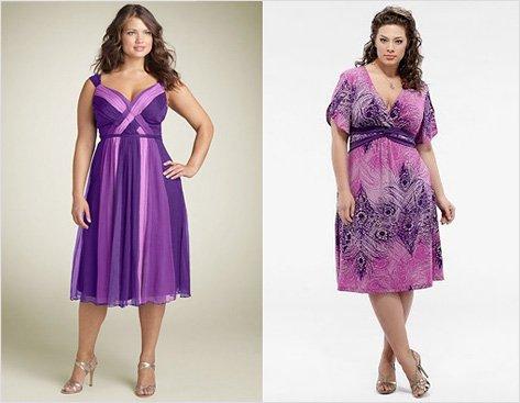 3e268fcfcfa С наступлением лета у каждой женщины появляется вполне естественное желание  обновить гардероб и выглядеть модно и красиво. При выборе платьев для женщин  с « ...