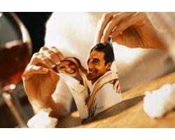 Причины раннего развода супругов