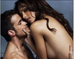 Сексуальная зависимость либо аддикция