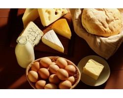 Нужны ли диеты? Аргументы за и против