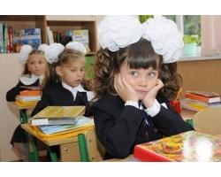 Дошкольное и школьное образование - что нужно знать родителям