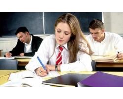 Среднее специальное и высшее образование - что нужно знать родителям