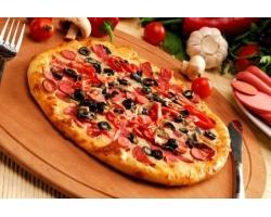 10 самых популярных итальянских блюд