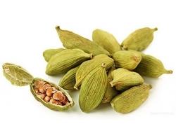 Применение кардамона для похудения