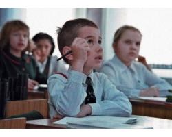 Системы школьных оценок: плюсы и минусы