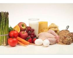 ТОП-10 пищевых продуктов, способных улучшить настроение