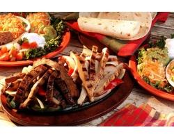Особенности латиноамериканской кухни
