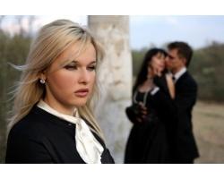Советы психологов: что делать, если вам изменил муж