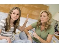 Советы психологов: как установить взаимопонимание с подростком