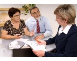Семейные адвокаты: откровения о разводах