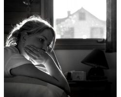 Почему люди бывают одиночками?