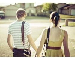 Стоит ли быть для любимого человека другом?