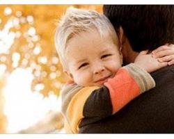 Можно ли полюбить приёмного ребенка?