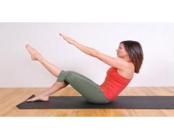 Польза для здоровья различных видов физических нагрузок