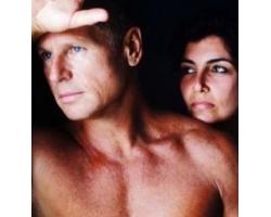 Психология мужчины в 50 лет
