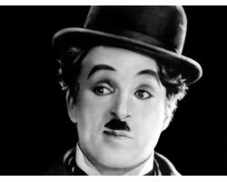 Биография Чарли Чаплина