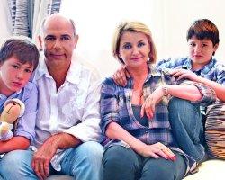 Влияние семейной истории на нашу жизнь