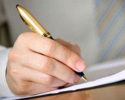 Список личных навыков и умений для дальнейшего карьерного роста и развития