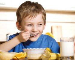Формирование иммунитета у детей. Часть 1