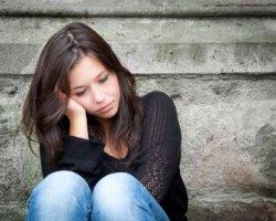 Что такое апатия и как выйти из этого состояния?