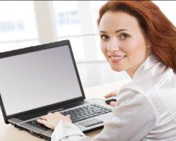 Правила общения по электронной почте на работе