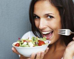 Новые подходы к здоровому питанию