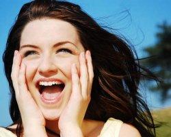 Пять простых правил счастливой жизни