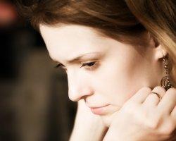 В новый год с чистого листа: как научиться прощать