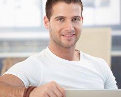 Мнение о том, как распознать успешного мужчину