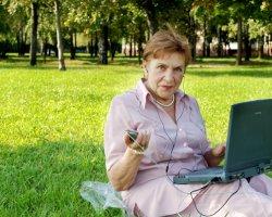 Как избавиться от стресса, если предстоит выход на пенсию?