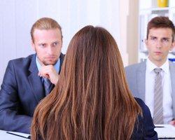 Причины, мешающие найти хорошую работу и остаться на ней