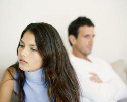 Как вести себя в отношениях? Пять женских ошибок