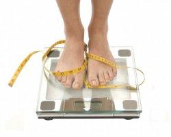 Полезные советы желающим похудеть