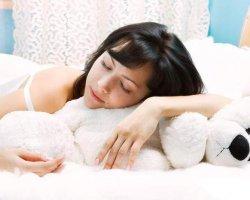 Как научиться контролировать свои сновидения