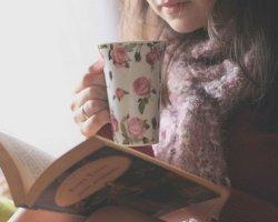 Лучшие рождественские истории: что прочесть девушке?