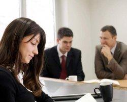 Положительные и отрицательные стороны работы по знакомству