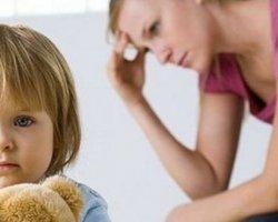 Приемный ребенок. Как избежать проблем в воспитании
