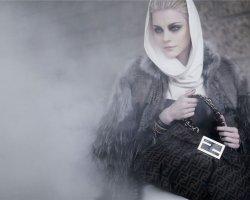 20 способов выглядеть модно и красиво