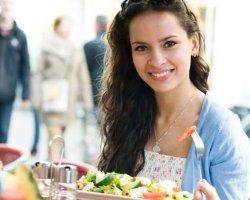 21 способ обмануть голод