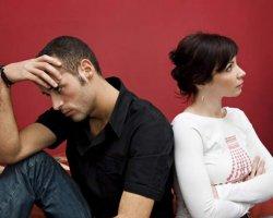 Как жить после измены любимого