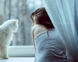 7 поводов пожить в одиночестве