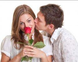 Каких видов бывает любовь?