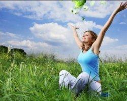 Познание своего тела: глубинные практики
